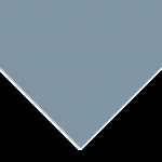 Light Blue Gray