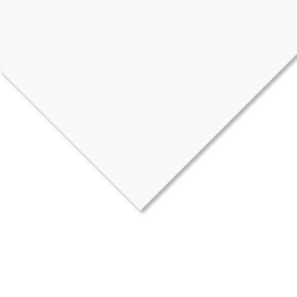Fluid Watercolor Paper Sheets - Hot Press 300gsm (140lb) 22 x 30 in