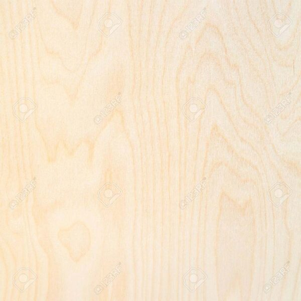 Fox Haase Cradled Wood Panels - Cradled 1-1/2 in Profile 36 in x 36 in