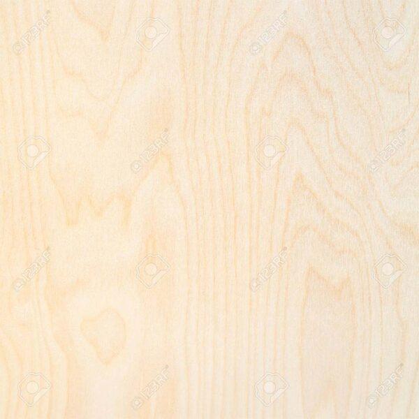 Fox Haase Cradled Wood Panels - Cradled 1-1/2 in Profile 36 in x 36 in