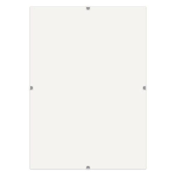 Framatic Frameless Clip Frame 5x7