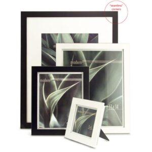 MCS Framatic Modern Seamless Frames