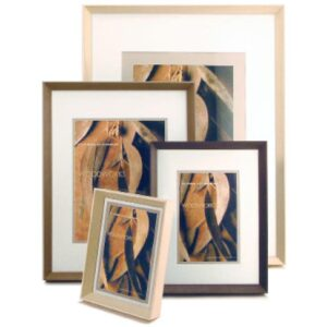 MCS Framatic Woodworks Hardwood Frames