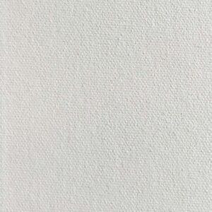 Fredrix Acrylic Primed Cotton Rolls - Style 569 Dallas 64.5 in x 6 Yds