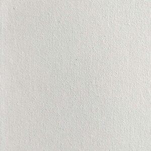 Fredrix Acrylic Primed Cotton Rolls - Style 574 Knickerbocker 60 in x 6 Yds