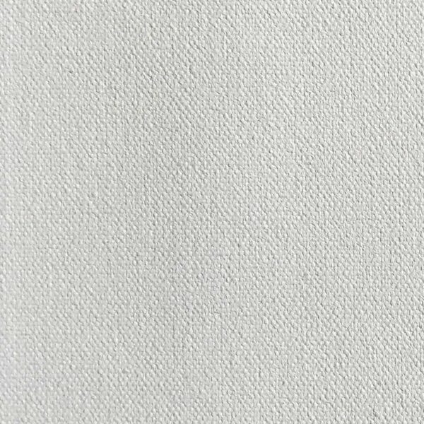 Fredrix Acrylic Primed Cotton Rolls - Style 123 Dixie 120 in x 6 Yds