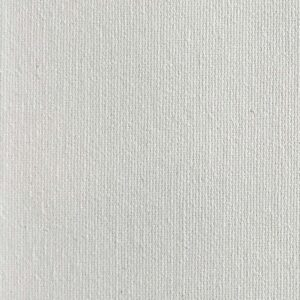 Fredrix Acrylic Primed Cotton Rolls - Style 70/580 Universal 61 in x 6 Yds