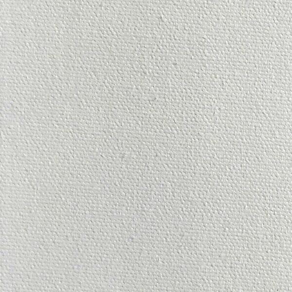 Fredrix Acrylic Primed Cotton Rolls - Style 122 Yankee 73 in x 30 Yds