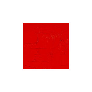 Gamblin Artists Oil Colors - Napthol Scarlet 150 ml (5 OZ)