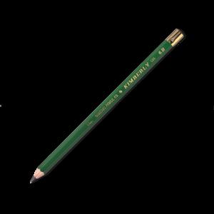 Generals Kimberly Graphite Pencils