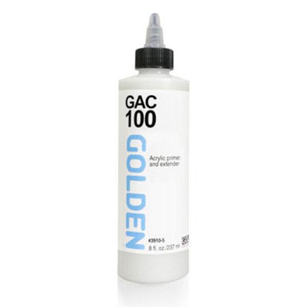 Golden GAC 100 - 946 ml (32 OZ)