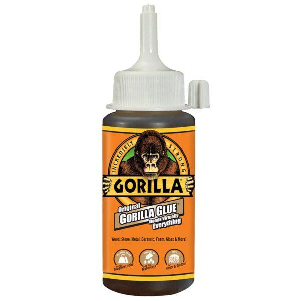 Gorilla Glue Original 4oz