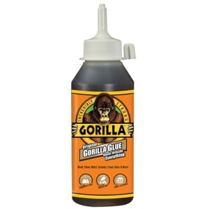 Gorilla Glue Original 8oz