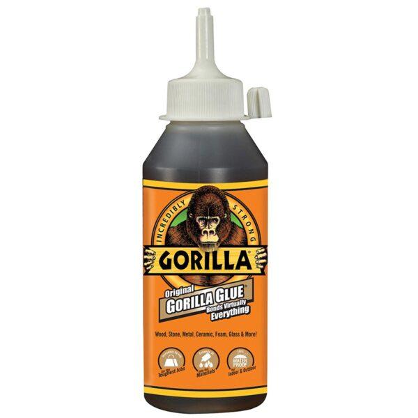 Gorilla Glue Original 8oz