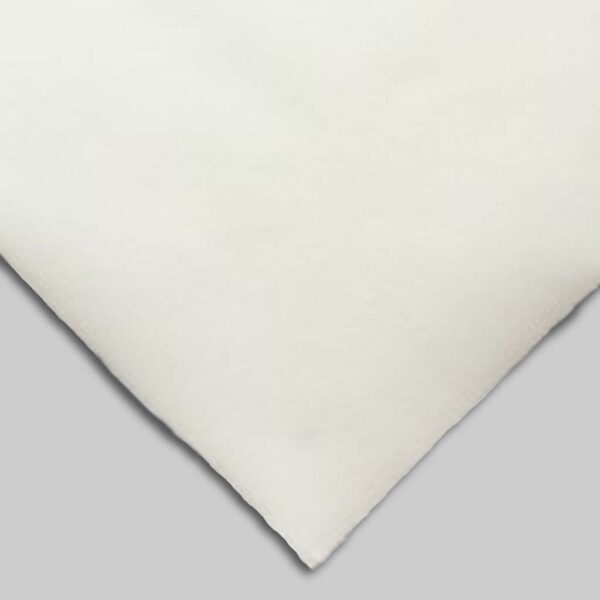 Hahnemuhle Ingres Papers - Bright White 18 x 24 in 4 Deckles 100gsm (27lb)