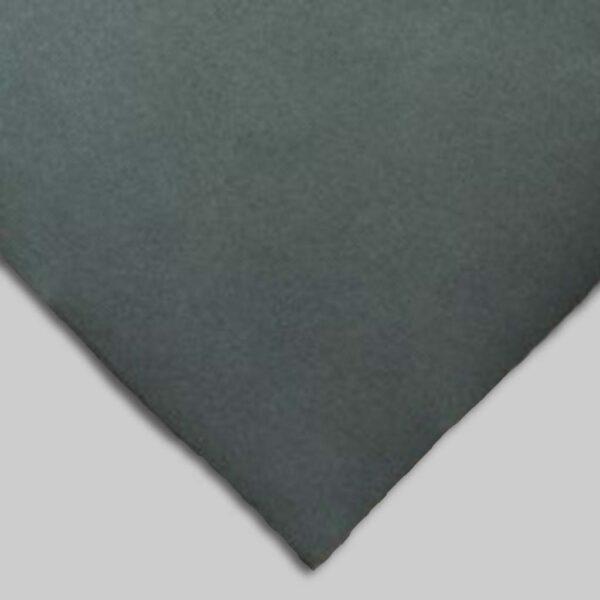 Hahnemuhle Ingres Papers - Dark Blue 18 x 24 in 4 Deckles 100gsm (27lb)