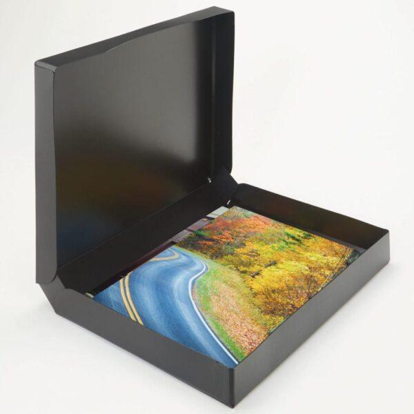 Itoya ProFolio Archive-All Storage Box 11 x 14in