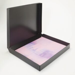 Itoya ProFolio Archive-All Storage Box 14 x 17in
