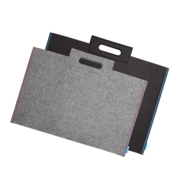 Itoya ProFolio Midtown Bag Group 2