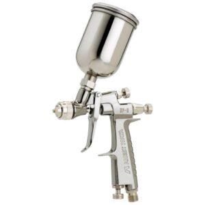 Iwata RG-3 Side Feed Spray Gun