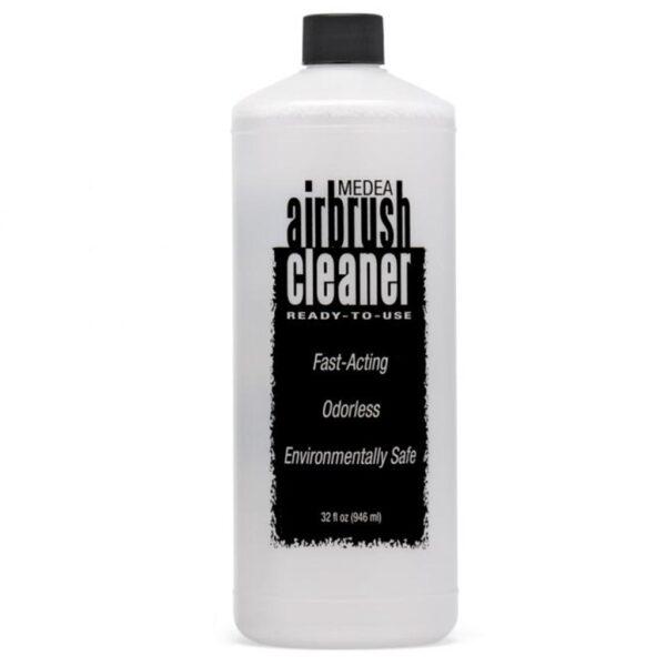 Iwata Airbrush Cleaner 946 ml (32 OZ)