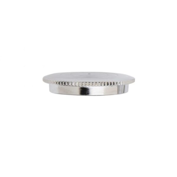 Iwata Fluid Cup Lid for Eclipse CS