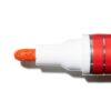 Krink K-42 Paint Marker Close Up