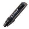 Krink K-55 Paint Marker Black