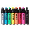 Krink K-55 Acrylic Paint Markers