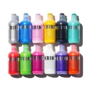 Krink K-60 Paint Dabbers
