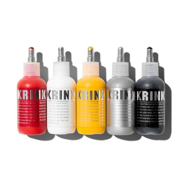 Krink K-66 Paint Markers