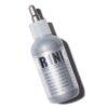 Krink K-66 Paint Marker Silver