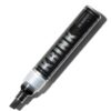 Krink K-71 Permanent Ink Markers