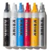 Krink K-75 Paint Markers