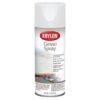 Krylon Gesso Spray 7015 400 ml
