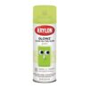 Krylon Glowz In The Dark Spray 400 ml