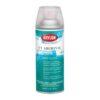Krylon UV Archival Varnish - 1375 Gloss 400 ml