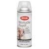 Krylon Workable Fixative Spray 400 ml
