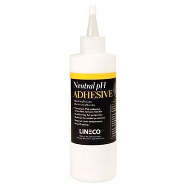 Lineco Neutral PH PVA Adhesive 946 ml (32 OZ)