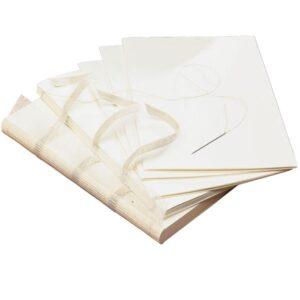 Lineco Binding Tape 0.375in x 60in