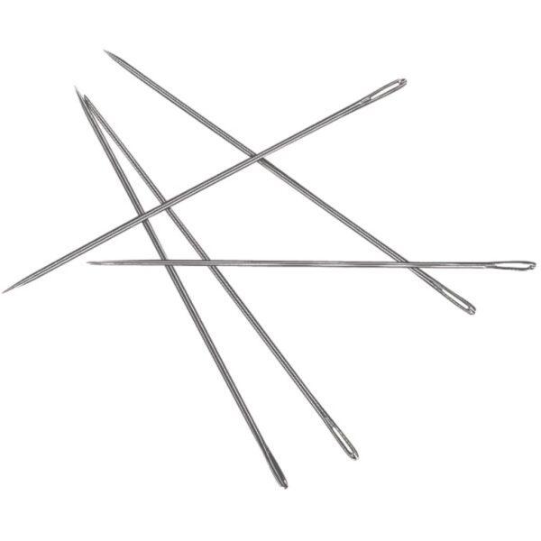 Book Binders Needle