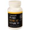 Lineco Pure Wheat Starch 2 Oz (56g)