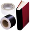 Lineco Book Repair Tape White 2in x 15 Yds