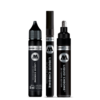 Molotow Liquid Chrome Markers