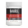 Liquitex Flexible Modeling Paste 237ml (8 oz)