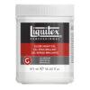 Liquitex Gloss Heavy Gel Medium 473ml (16 oz)