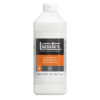 Liquitex Gloss Varnish 946ml (32 oz)