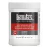 Liquitex Light Modeling Paste 473ml (16 oz)