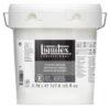 Liquitex Pouring Medium Gallon