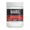 Liquitex Slow-Dri Blending Gel Medium
